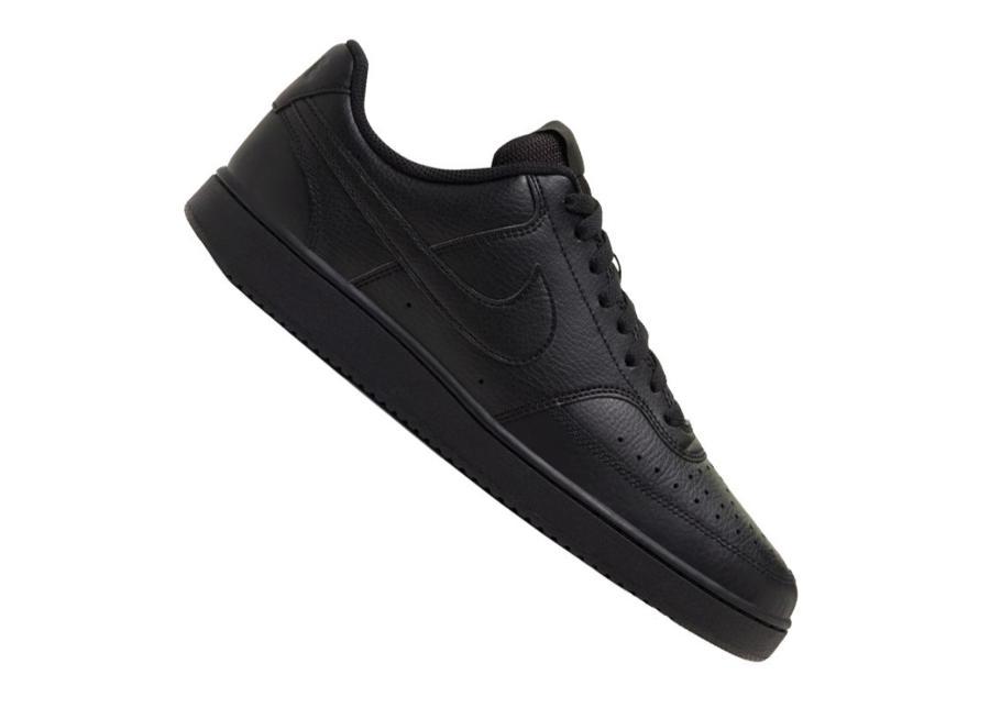 Miesten vapaa-ajan kengät Nike Court Vision Low M CD5463-002