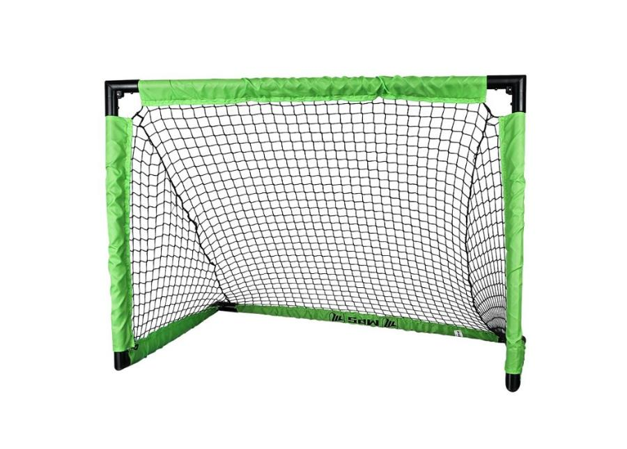 Jalkapallomaali kokoontaitettava MPS Uni 90x60cm