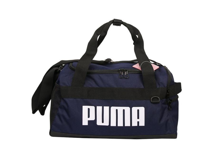Urheilukassi Puma Challanger Duffel XS Bag 076619 02