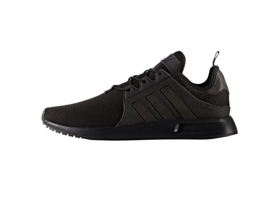 Miesten vapaa-ajan kengät adidas Originals X_PLR M BY9260