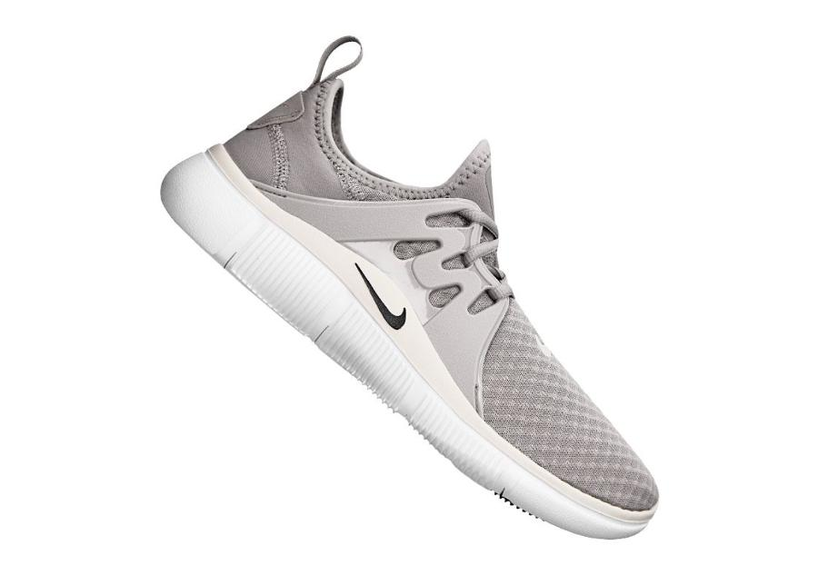 Miesten treenikengät Nike Acalme M AQ2224-002