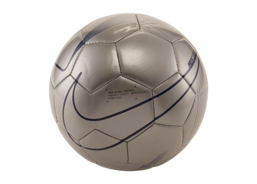 Jalkapallo Nike Mercurial Fade SC3913-095