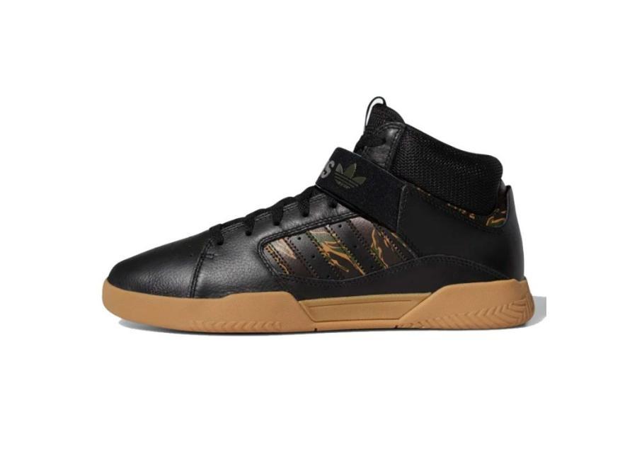 Miesten vapaa-ajan kengät Adidas Originals VRX MID M EE8315