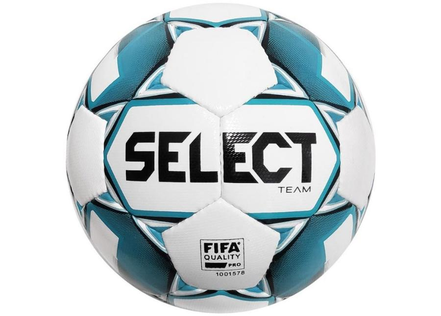 Jalkapallo Select Team FIFA Pro 3675546002