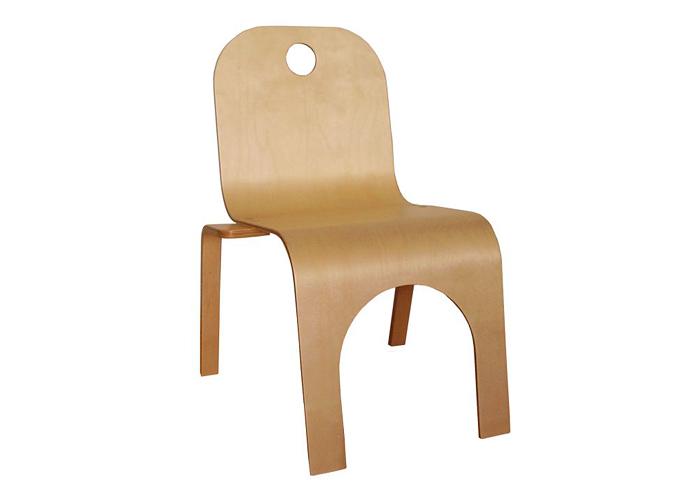 Lasten tuoli PIPPA
