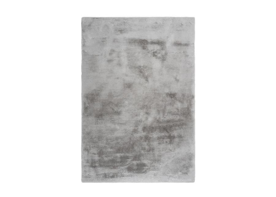Matto Emotion 80x150 cm