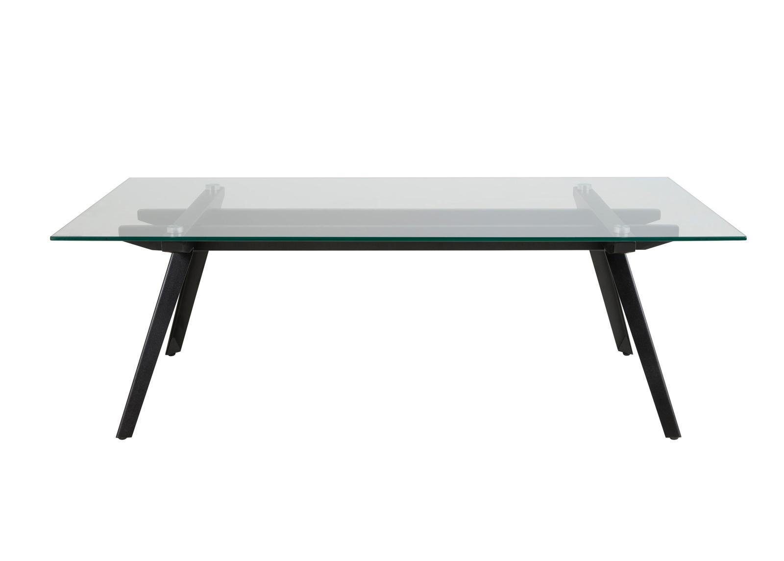 Sohvapöytä Monti 120x60 cm