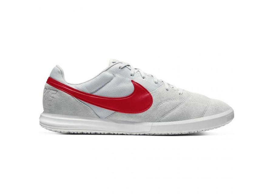 Miesten futsal sisäpelikengät Nike Premier II Sala IC AV3153 M 061