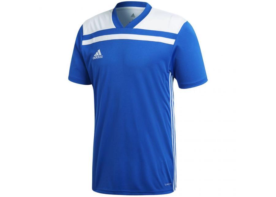 Miesten jalkapallopaita Adidas Regista 18 Jersey M CE8965