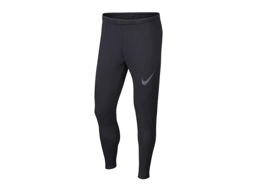 Miesten verryttelyhousut Nike VaporKnit Strike M BQ5837-010