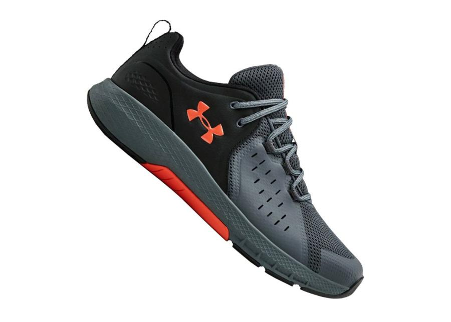 Miesten treenikengät Under Armour Charged Commit TR 2.0 M 3022027-003