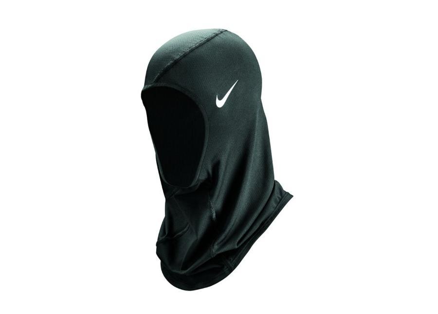 Miesten hiihtomaski Nike Performance Pro Hijab NJNJ3-010