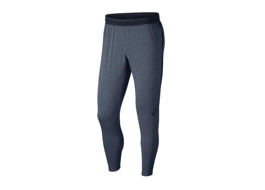 Miesten verryttelyhousut Nike Strike Pant Flex KP M 902586-020