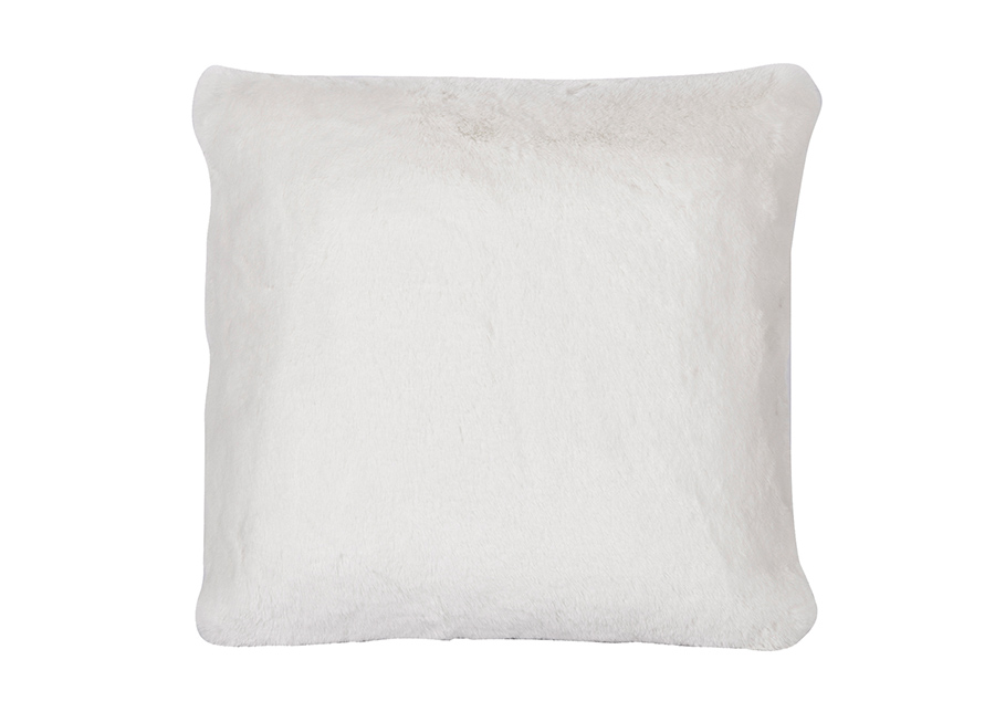 Koristetyyny Soft Me 45x45 cm