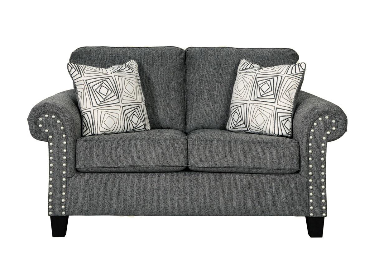 Sohva Agleno 2-istuttava