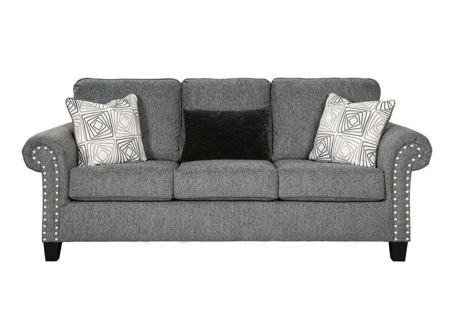 Sohva Agleno 3-istuttava