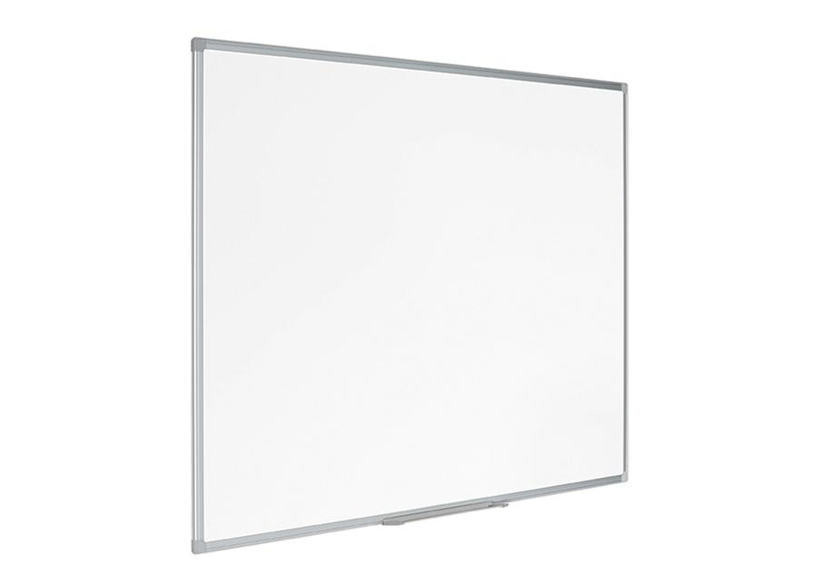 Magneettitaulu Bi-office Earth 90x60 cm
