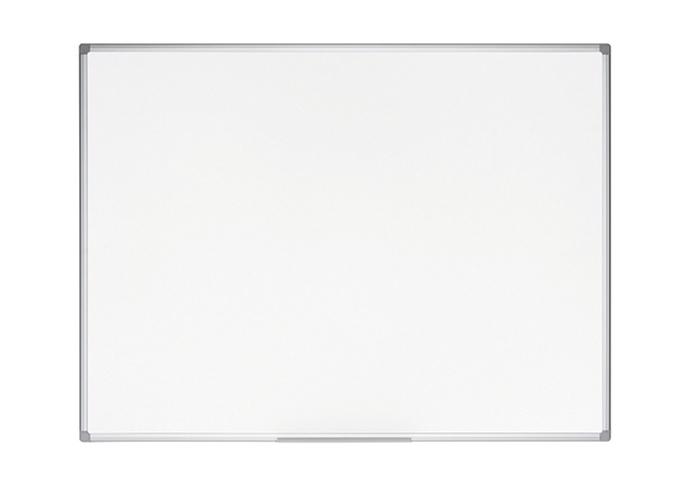 Magneettitaulu Bi-office Earth 60x45 cm