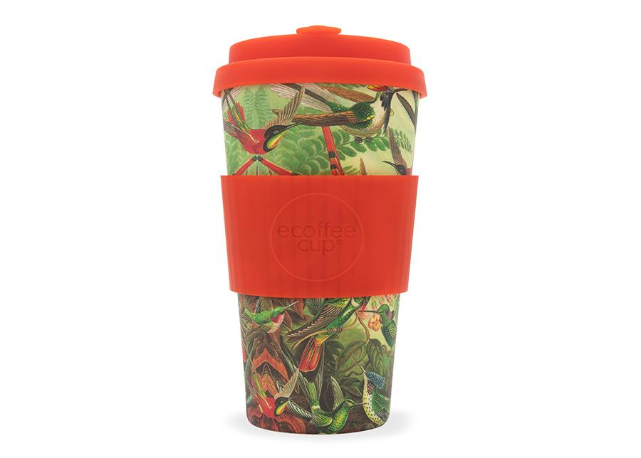 Kahvimuki Ecoffee Cup 475 ml