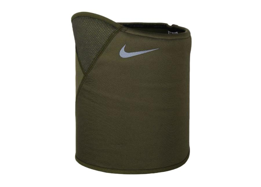 Putkihuivi Nike Therma Sphere Neck Warmer NWA63-341