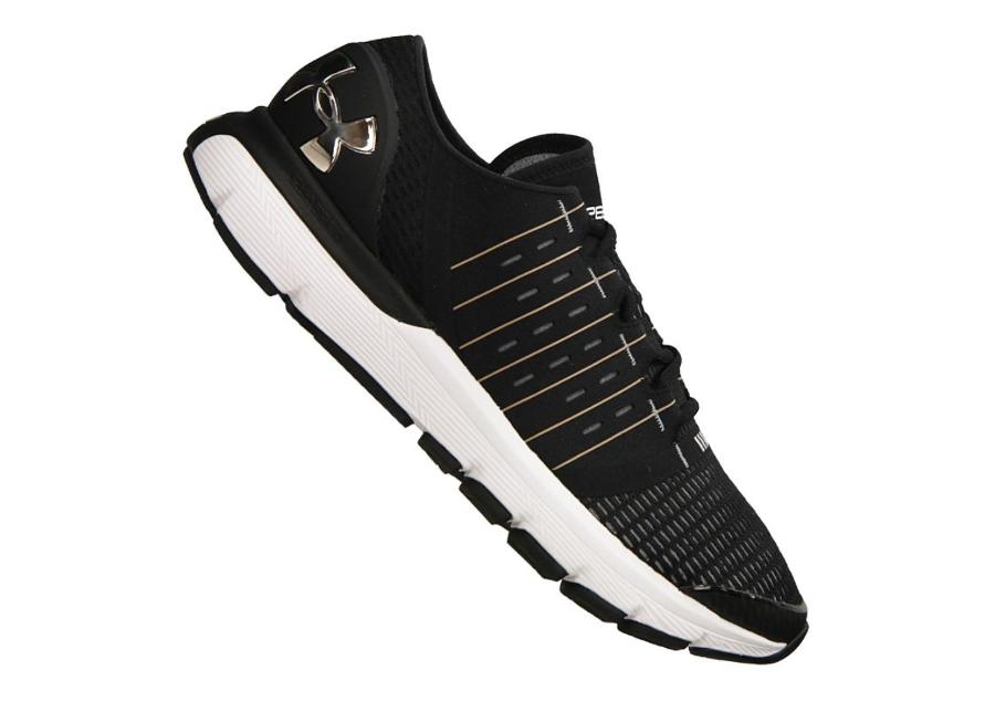 Miesten treenikengät Under Armour Speedform Europa M 1285653-004