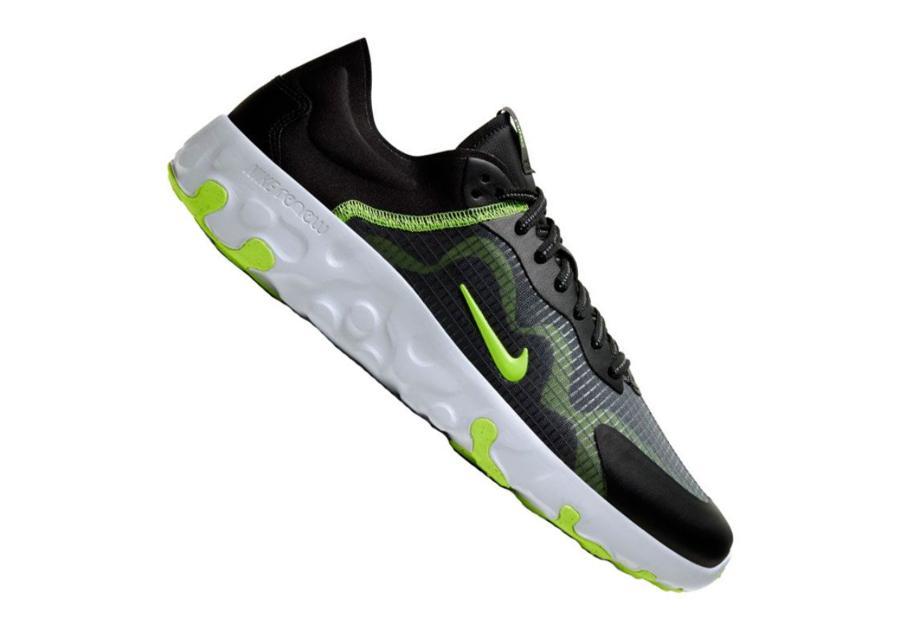 Miesten vapaa-ajan kengät Nike Renew Lucent M BQ4235-005