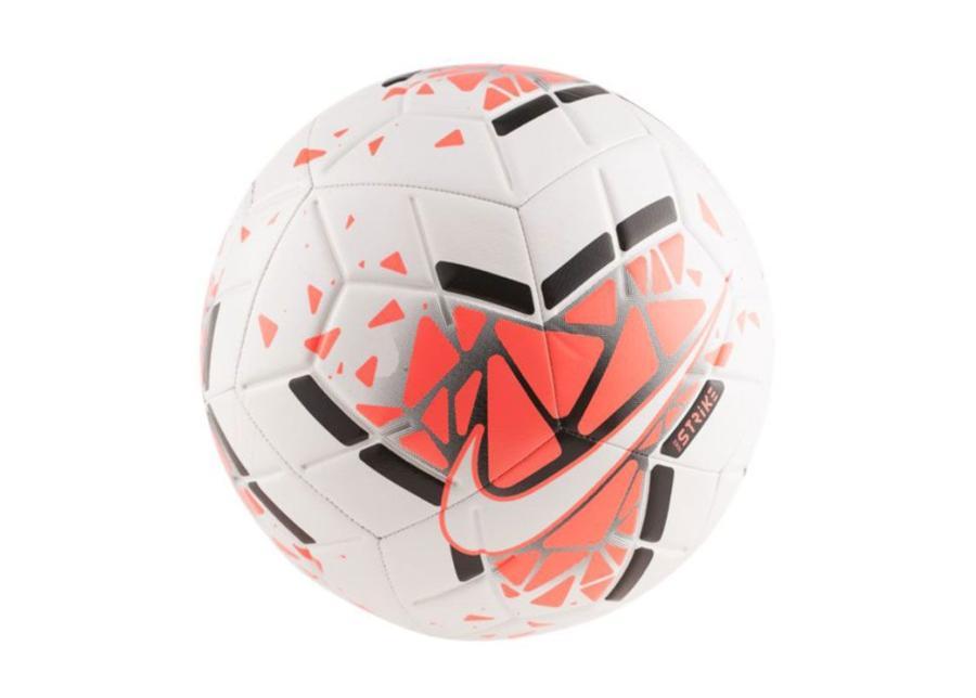 Jalkapallo Nike Strike SC3639-103