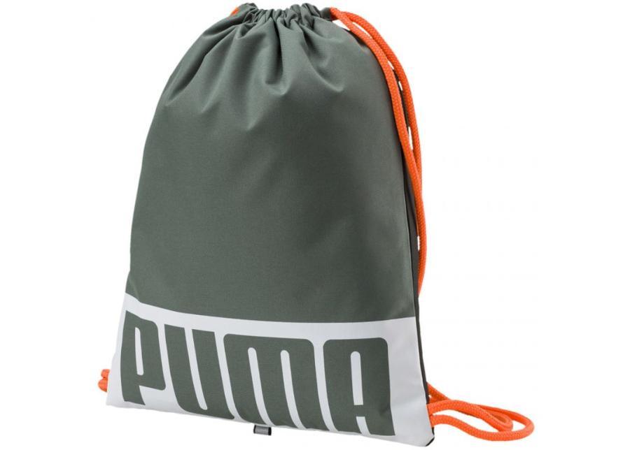 Kenkäpussi Puma Deck Gym Sack 074961 13