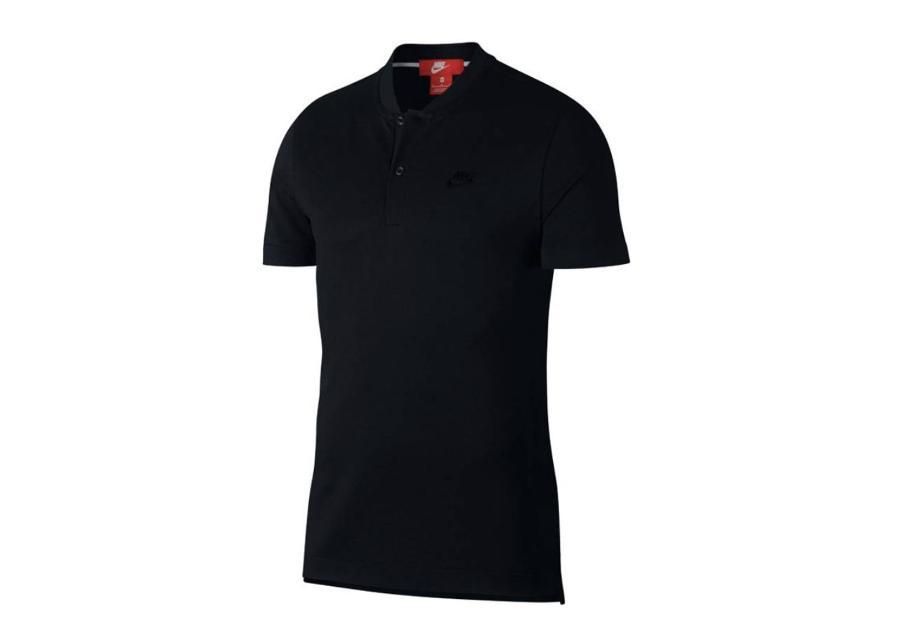 Miesten vapaa-ajanpaita Nike Polo GSP NSW M 886255-010
