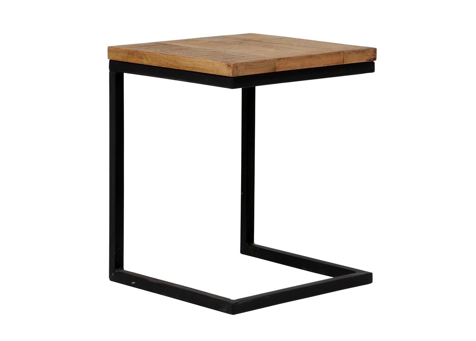 Sohvapöytä 40x40 cm