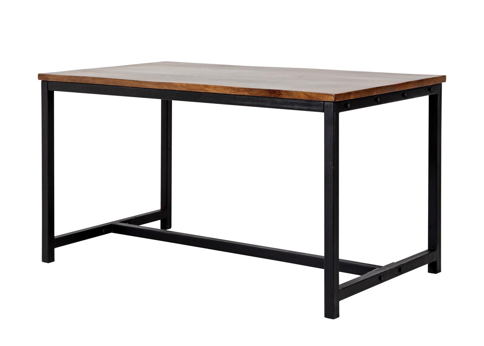 Ruokapöytä 145x85 cm