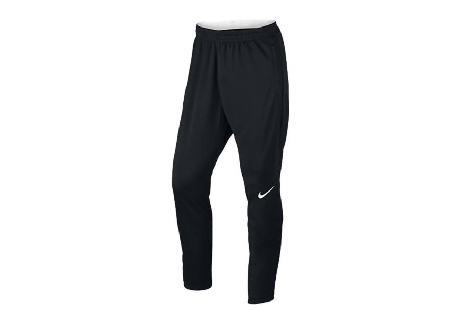 Miesten verryttelyhousut Nike Dry Pant Strike M 725879-010