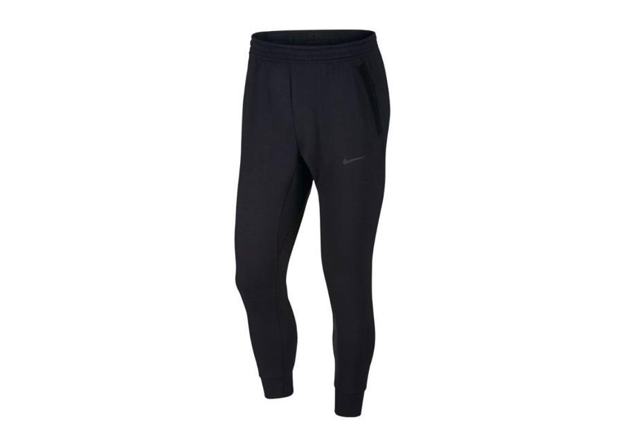 Miesten verryttelyhousut Nike NSW Tech Pack Pant M BV4452-010