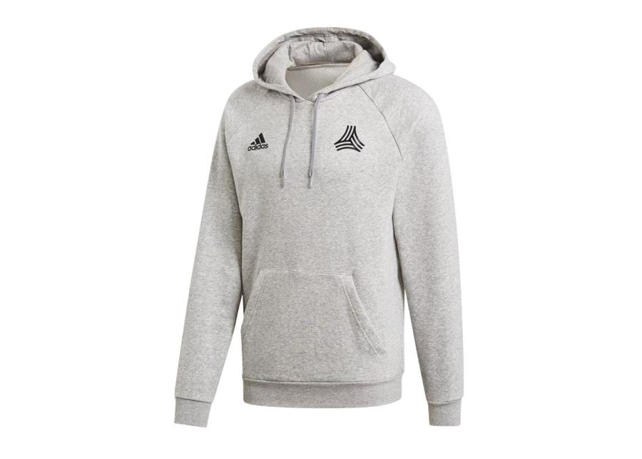Miesten huppari adidas Tango Graphic Sweat Hoody M DP2690