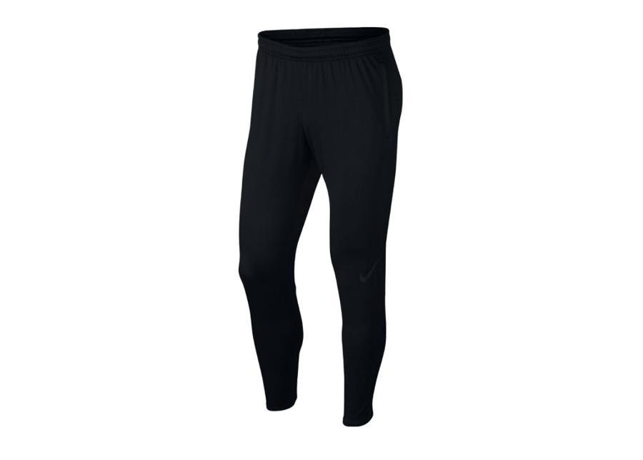Miesten verryttelyhousut Nike Dry Squad Pant 18 894645-010