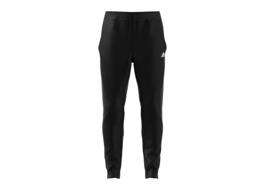 Miesten verryttelyhousut adidas M ID Champ Pant 2 M CY9868
