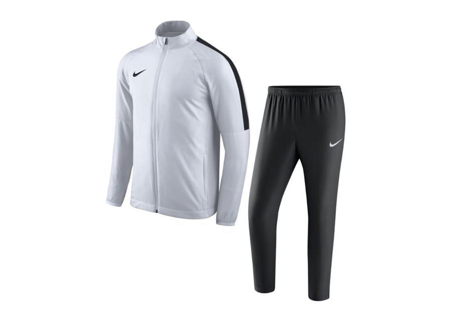 Miesten verryttelyasu Nike JR Academy 18 893805-100
