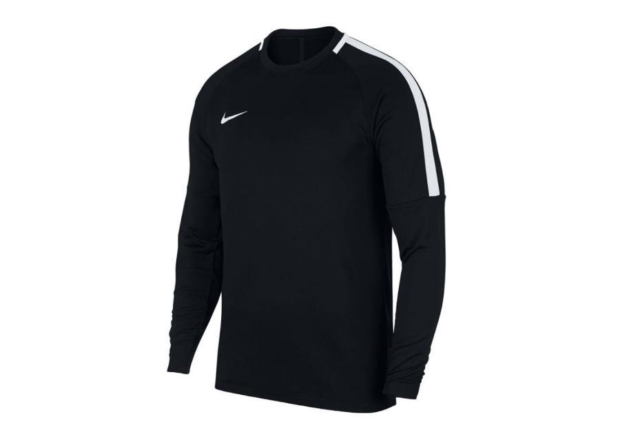 Miesten treenipaita Nike Dry Academy Crew Top M 926427-010