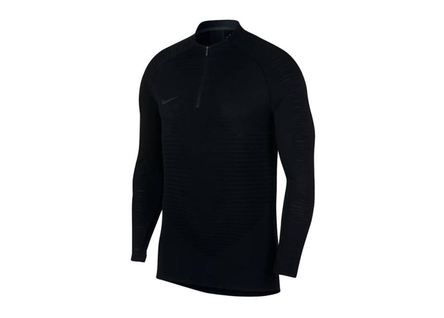 Miesten verryttelypaita Nike Vapor Knit Strike Dril M 892707-010