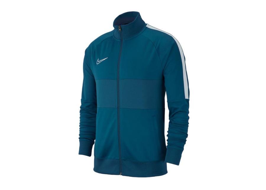 Miesten verryttelytakki Nike Dry Academy 19 Track M AJ9180-404