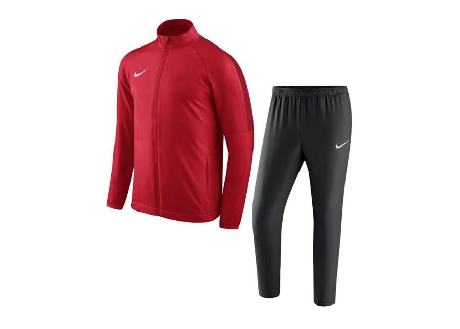 Lasten verryttelyasu Nike Academy 18 JR 893805-657