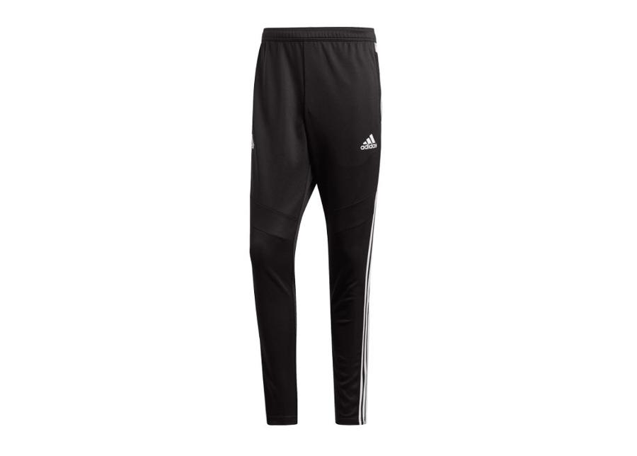 Miesten verryttelyhousut adidas Tango TR Pants M EB9435