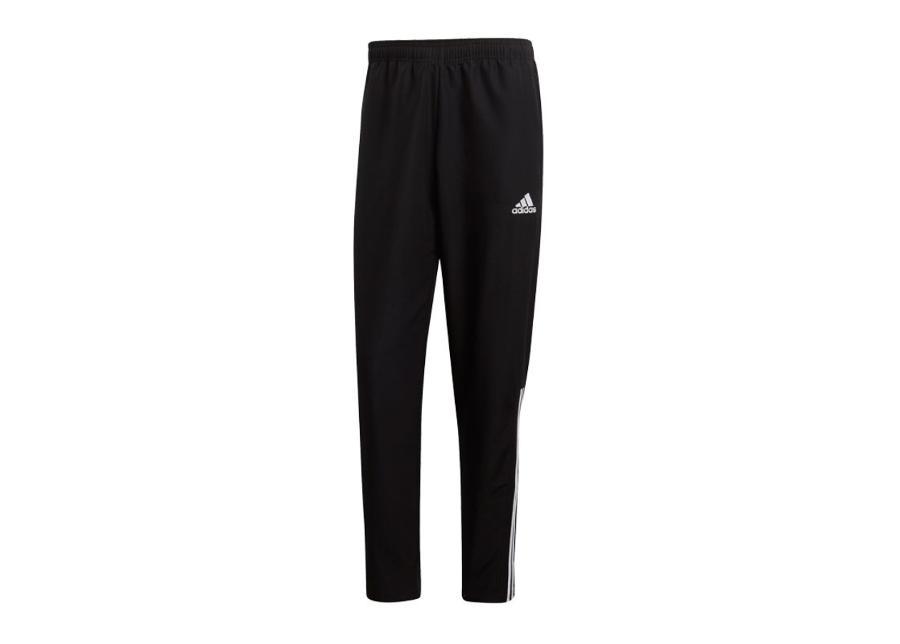 Miesten verryttelyhousut Adidas Regista 18 Woven M DW9204