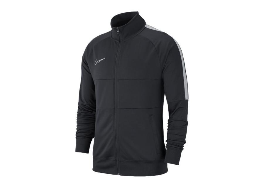 Miesten verryttelytakki Nike Dry Academy 19 Track M AJ9180-060