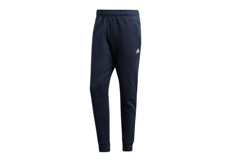 Miesten verryttelyhousut Adidas M ID Stad Pant M D73172