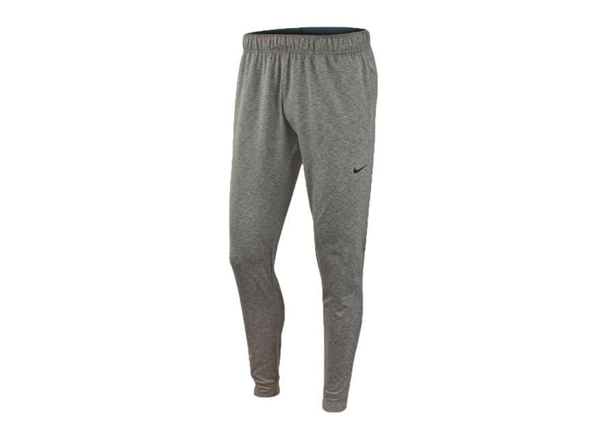 Miesten verryttelyhousut Nike Dri-Fit Pant M AT5696-032