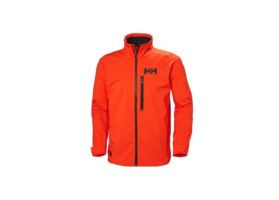 Miesten kuoritakki Helly Hansen HP Racing Jacket M 34040-147