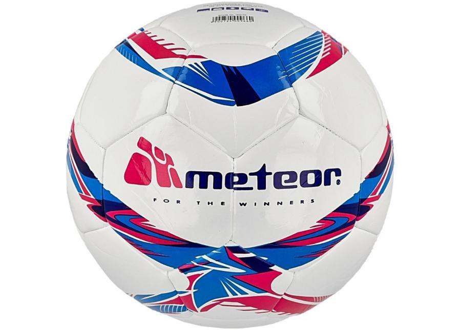 Jalkapallo Meteor 360 Shiny MS 00070