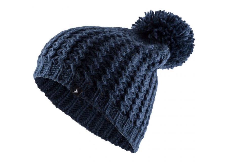 Naisten talvipipo Outhorn W HOZ18 CAD610