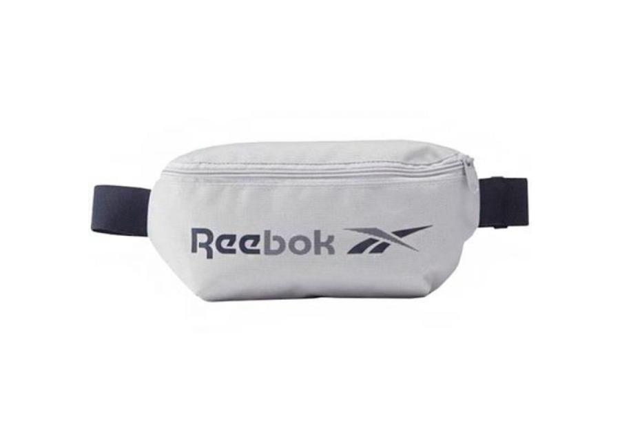 Vyölaukku Reebok Training Essentials Waistbag FL5149